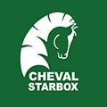 Cheval Starbox